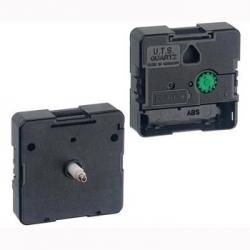 Movimiento cuarzo UTS reforzada (boton verde)