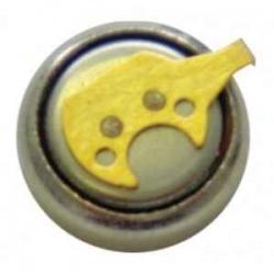 ACUMULADOR CTZ 295-60
