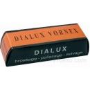 Pasta pulir Dialux naranja