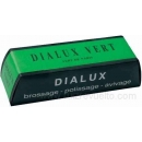 Pasta pulir Dialux verde