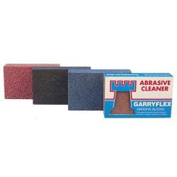 Bloque pulir Garriflex GR120