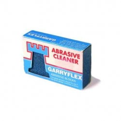 Bloque pulir Garriflex GR240