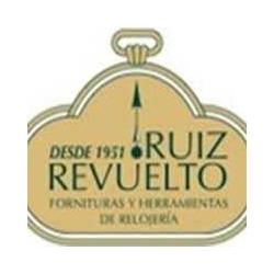 CUARZO LIRA R+A 350/80
