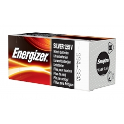 394 Energizer caja 10 uds