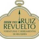 CRISTAL ZAFIRO RXV S25.295.C1 2.30 MM MR C/VENT.