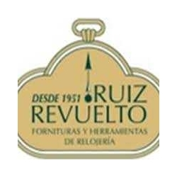 CRISTAL ZAFIRO RXV295.270PC