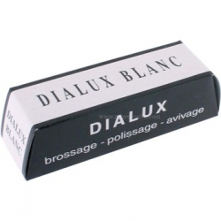 pasta pulir Dialux blanca