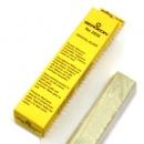 Pasta pulir CRYSTAL- KLEER
