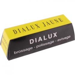 pasta pulir Dialux amarilla