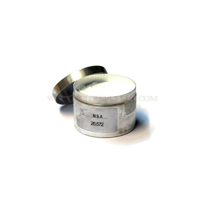 diamantina en frasco 30 cc