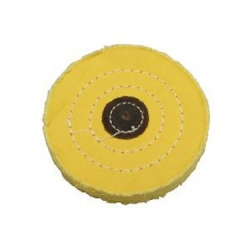 cepillo circular muselina 100 mm