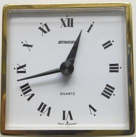 reloj insertar cuadrada 057x057