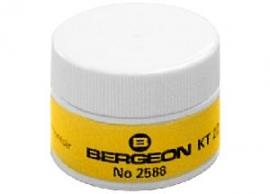 GRASA BERGEON KT22 REF 2588