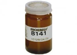 ACEITE MOEBIUS 8141/20