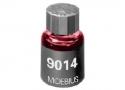 ACEITE MOEBIUS 9014/2 SINTA LUBE