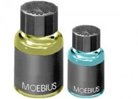 ACEITE MOEBIUS 9101-HP-0500-0005