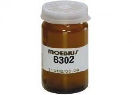 GRASA MOEBIUS 8302/020