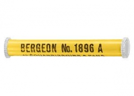 JUEGO ESC. BERGEON 1896-A 2.75 A 1.14 MM DM 12 PZ