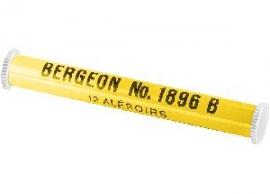 JUEGO ESC. BERGEON 1896-B 1.20 A 2.80 12 PZ