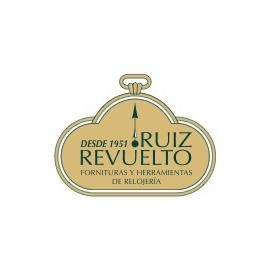 RUEDA SALTO CALENDARIO 625 3135-3155