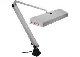 Lampara bergeon 5849-H-05-230