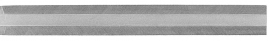 LIMA RANURA LD 1850-3 PIC, 4 VALLORBE 750 MM