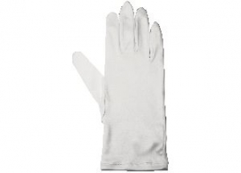 GUANTES LATEX BERGEON 7851-B-GRL