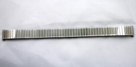 ARMIS EXTENSIBLE ACERO 1268-C- 18 MM