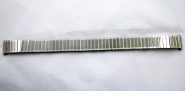ARMIS EXTENSIBLE ACERO 1268-C- 18 MM CJA 100 U.