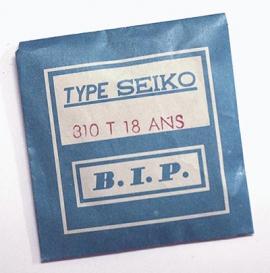 CRISTAL PLEX ARO SEIKO 310T18 ANS BIP