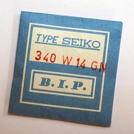 CRISTAL PLEX ARO SEIKO 3400014 GN BIP