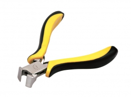 CORTE FRONTAL 130 MM
