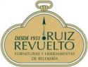 Cadena regula 25 0702.0110 latonado