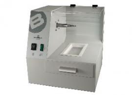 Pulidora bergeon 6999-230
