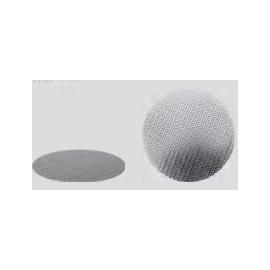 Cestillo vibrograf tapa plana 64 cm