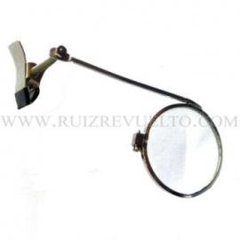 lupa gafas de patilla