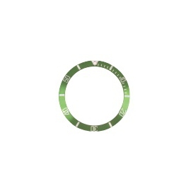 BISEL 315-16800-GREEN