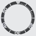BISEL OMG 79.SM07