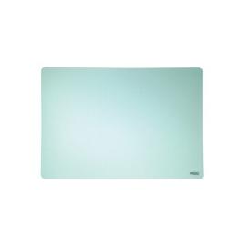 Tapete MSA 350x240x0.5 verde carton 5 pz