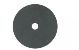 SIERRA CORTAR ARMIS DISCO 7 CM WIT 14626/3