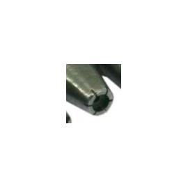 punzon para ejes de masa RX 2135