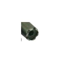 punzon para ejes de masa RX 1570