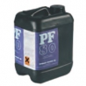 Solución de enjuague PF 80 5 LITROS (Solo entrega en local)