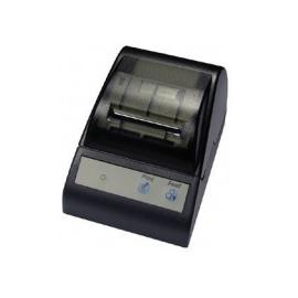 Impresora Thermoprinter para Vacuómetro Proofmaster M