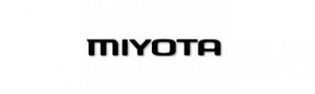 Movimiento MIYOTA 3W00