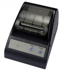 Impresora para Analyzer Twin