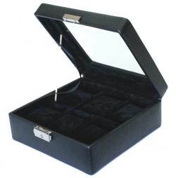 caja guardarelojes | guardar relojes madrid