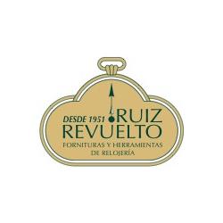 RX 3135 0205 PIÑON CORREDIZO