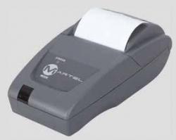 Impresora Martel 7870 | impresora para chrono touch