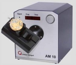 Micrófono automático AM10 para Compact 900